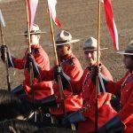 Best Neighbourhoods for RCMP members relocating to Edmonton