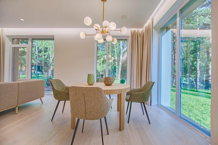Real Estate interior deluxe design in Morinville, Edmonton