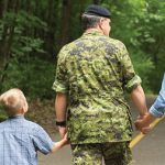 Edmonton BGRS Military & RCMP Realtors: Our Most Asked Questions
