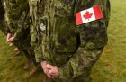 Get the best out of your House Hunting Trip, Military posted to CFB Edmonton