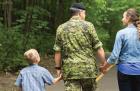 Edmonton BGRS Military Realtor