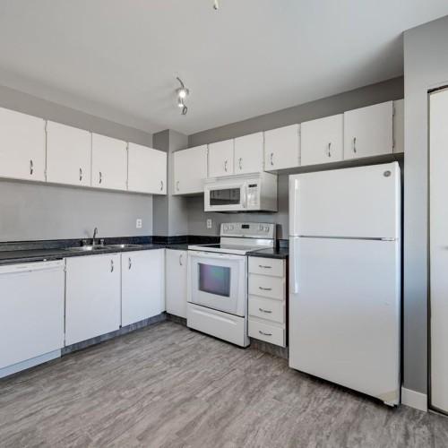 14567-52-street-casselman-edmonton-05 at 14567 52 Street, Casselman, Edmonton