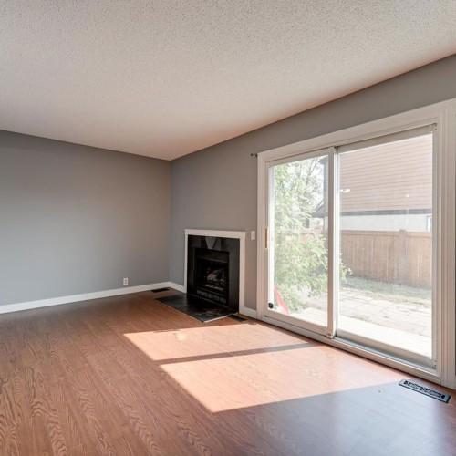 14567-52-street-casselman-edmonton-08 at 14567 52 Street, Casselman, Edmonton