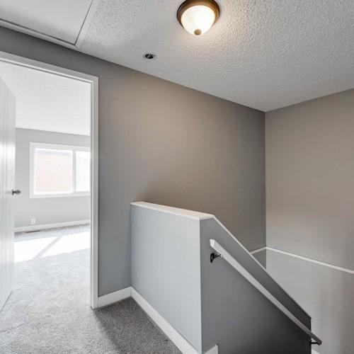 14567-52-street-casselman-edmonton-09 at 14567 52 Street, Casselman, Edmonton