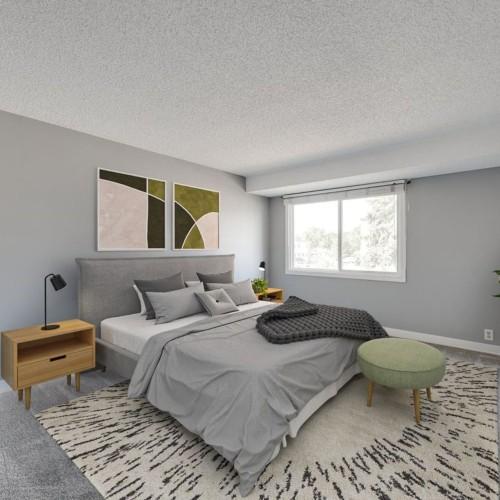 14567-52-street-casselman-edmonton-10 at 14567 52 Street, Casselman, Edmonton