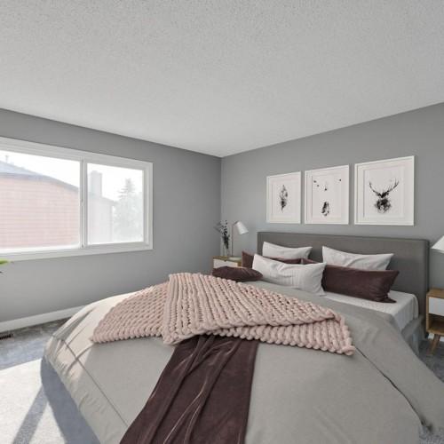 14567-52-street-casselman-edmonton-14 at 14567 52 Street, Casselman, Edmonton