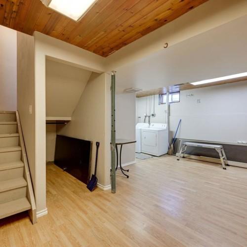 14567-52-street-casselman-edmonton-16 at 14567 52 Street, Casselman, Edmonton