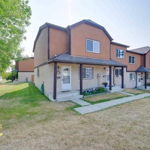 14567-52-street-casselman-edmonton-19 at 14567 52 Street, Casselman, Edmonton
