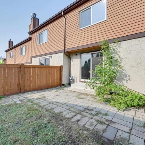 14567-52-street-casselman-edmonton-20 at 14567 52 Street, Casselman, Edmonton