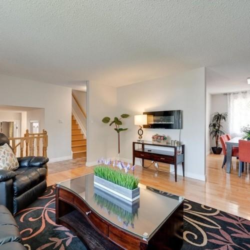 8003-181-street-aldergrove-edmonton-04 at 8003 181 Street, Aldergrove, Edmonton