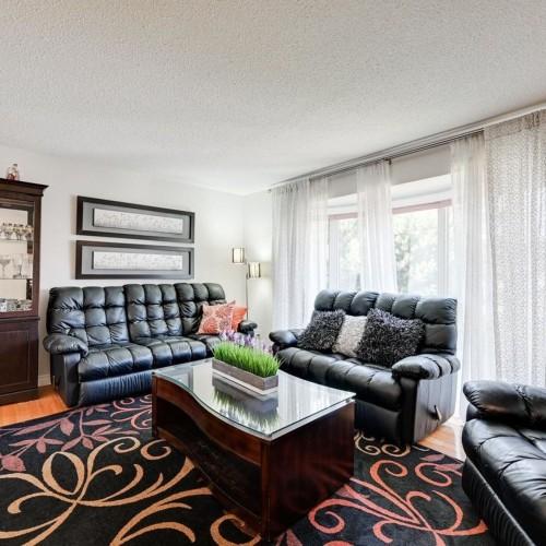 8003-181-street-aldergrove-edmonton-05 at 8003 181 Street, Aldergrove, Edmonton