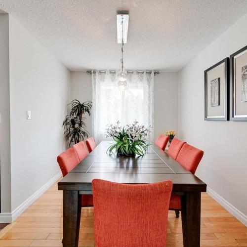 8003-181-street-aldergrove-edmonton-06 at 8003 181 Street, Aldergrove, Edmonton