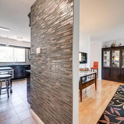 8003-181-street-aldergrove-edmonton-08 at 8003 181 Street, Aldergrove, Edmonton