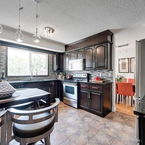 8003-181-street-aldergrove-edmonton-09 at 8003 181 Street, Aldergrove, Edmonton
