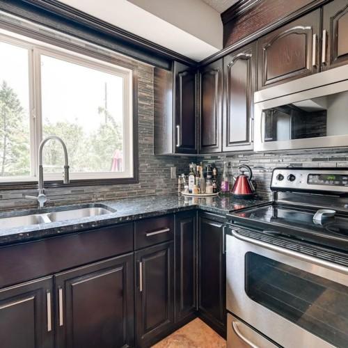 8003-181-street-aldergrove-edmonton-11 at 8003 181 Street, Aldergrove, Edmonton