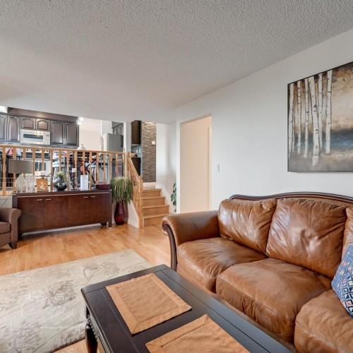 8003-181-street-aldergrove-edmonton-14 at 8003 181 Street, Aldergrove, Edmonton