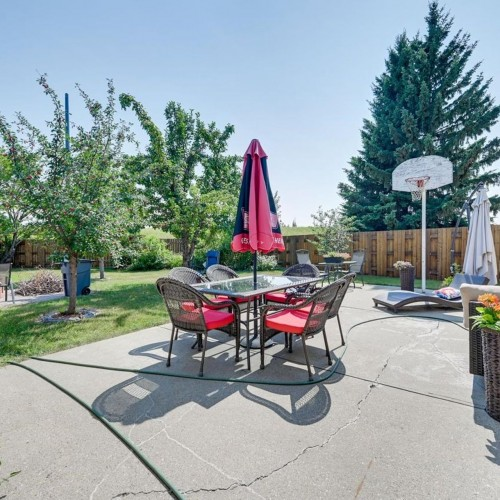 8003-181-street-aldergrove-edmonton-18 at 8003 181 Street, Aldergrove, Edmonton
