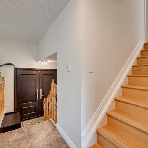 8003-181-street-aldergrove-edmonton-19 at 8003 181 Street, Aldergrove, Edmonton