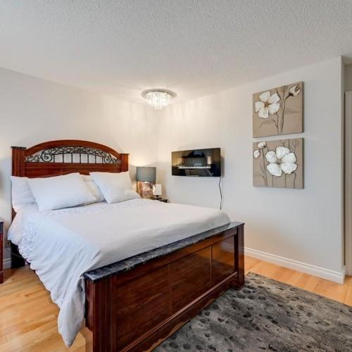 8003-181-street-aldergrove-edmonton-20 at 8003 181 Street, Aldergrove, Edmonton