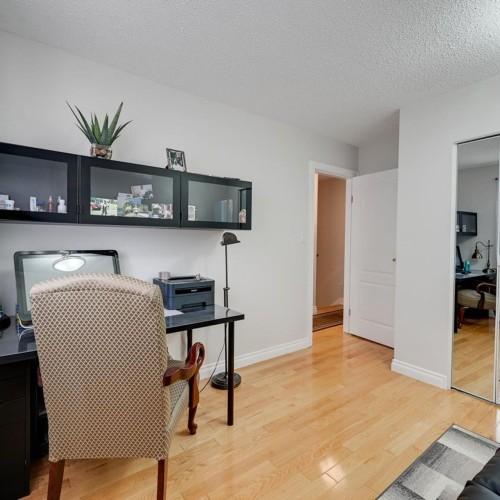 8003-181-street-aldergrove-edmonton-23 at 8003 181 Street, Aldergrove, Edmonton