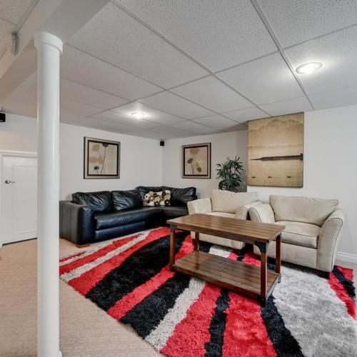 8003-181-street-aldergrove-edmonton-26 at 8003 181 Street, Aldergrove, Edmonton