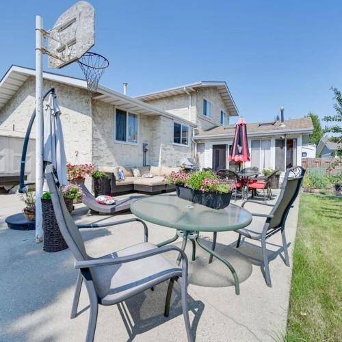 8003-181-street-aldergrove-edmonton-30 at 8003 181 Street, Aldergrove, Edmonton