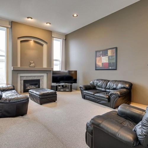 6234-162a-avenue-matt-berry-edmonton-07 at 6234 162a Avenue, Matt Berry, Edmonton