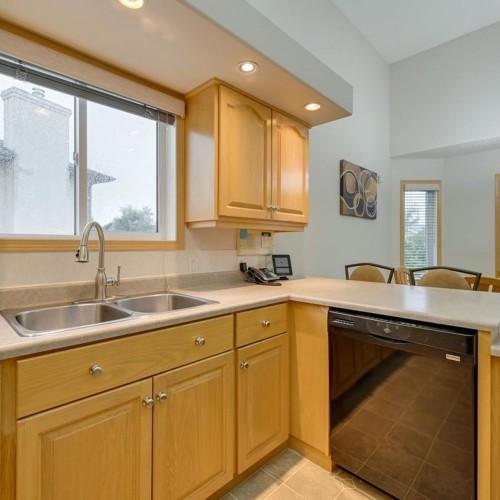 6234-162a-avenue-matt-berry-edmonton-11 at 6234 162a Avenue, Matt Berry, Edmonton