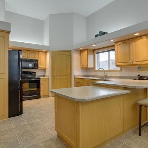 6234-162a-avenue-matt-berry-edmonton-13 at 6234 162a Avenue, Matt Berry, Edmonton