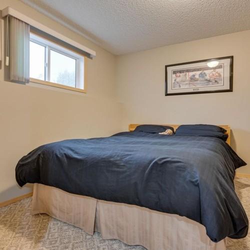6234-162a-avenue-matt-berry-edmonton-28 at 6234 162a Avenue, Matt Berry, Edmonton