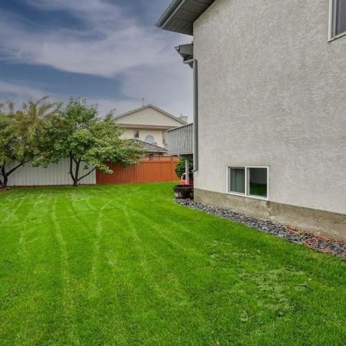 6234-162a-avenue-matt-berry-edmonton-33 at 6234 162a Avenue, Matt Berry, Edmonton