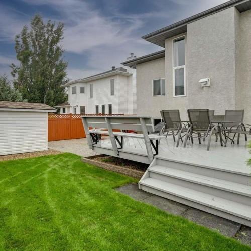 6234-162a-avenue-matt-berry-edmonton-34 at 6234 162a Avenue, Matt Berry, Edmonton