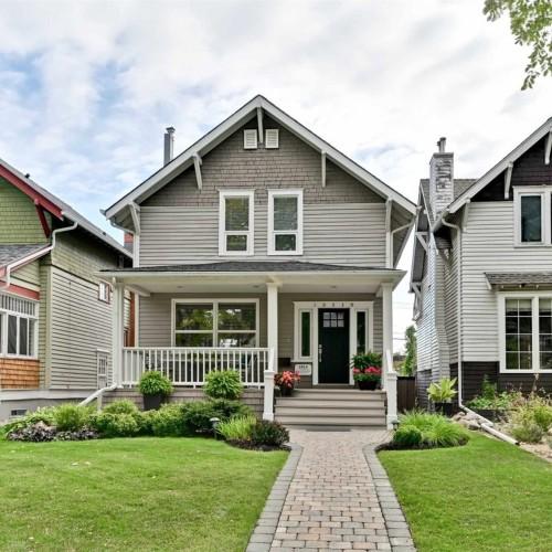 10539-125-street-westmount-edmonton-01 at 10539 125 Street, Westmount, Edmonton