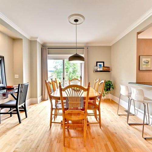 10539-125-street-westmount-edmonton-11 at 10539 125 Street, Westmount, Edmonton