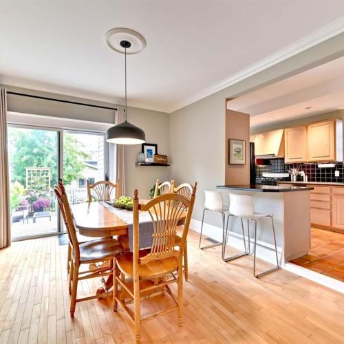 10539-125-street-westmount-edmonton-12 at 10539 125 Street, Westmount, Edmonton