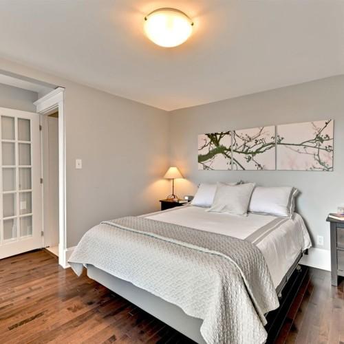 10539-125-street-westmount-edmonton-21 at 10539 125 Street, Westmount, Edmonton