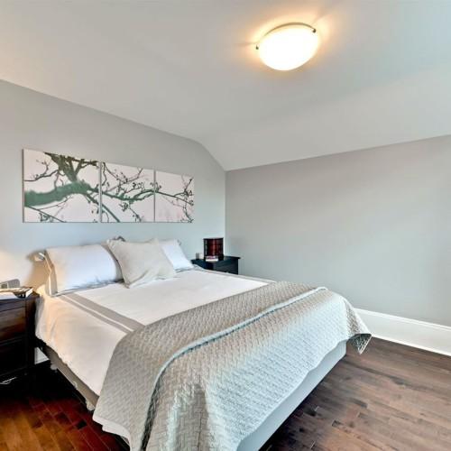 10539-125-street-westmount-edmonton-22 at 10539 125 Street, Westmount, Edmonton