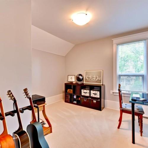 10539-125-street-westmount-edmonton-27 at 10539 125 Street, Westmount, Edmonton