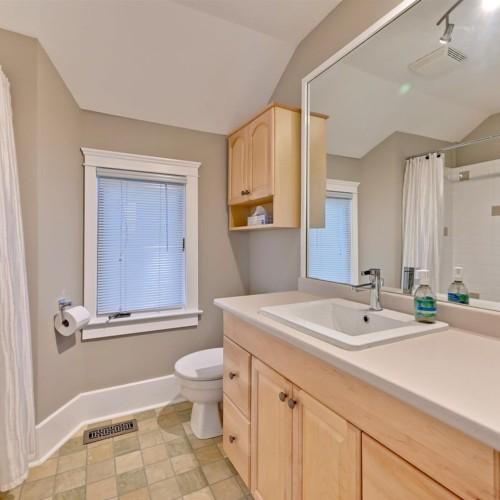 10539-125-street-westmount-edmonton-29 at 10539 125 Street, Westmount, Edmonton