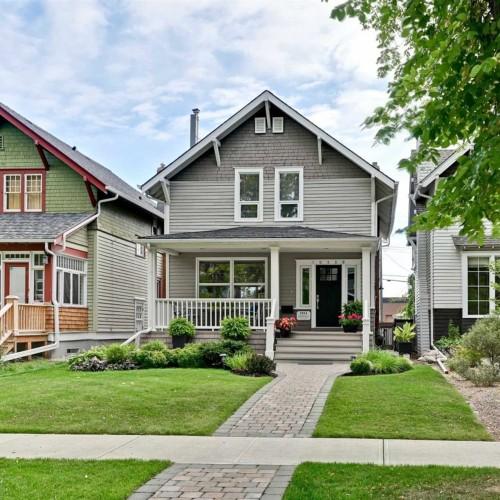 10539-125-street-westmount-edmonton-37 at 10539 125 Street, Westmount, Edmonton