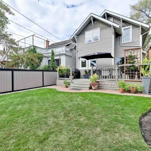 10539-125-street-westmount-edmonton-40 at 10539 125 Street, Westmount, Edmonton