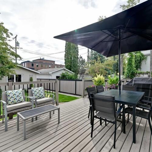 10539-125-street-westmount-edmonton-43 at 10539 125 Street, Westmount, Edmonton