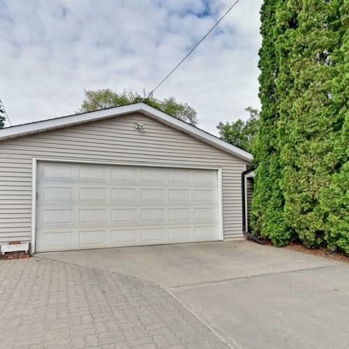 10539-125-street-westmount-edmonton-45 at 10539 125 Street, Westmount, Edmonton