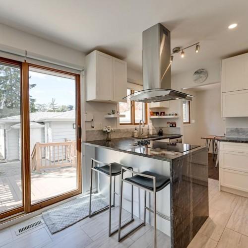 7816-159-street-patricia-heights-edmonton-02 at 7816 159 Street, Patricia Heights, Edmonton