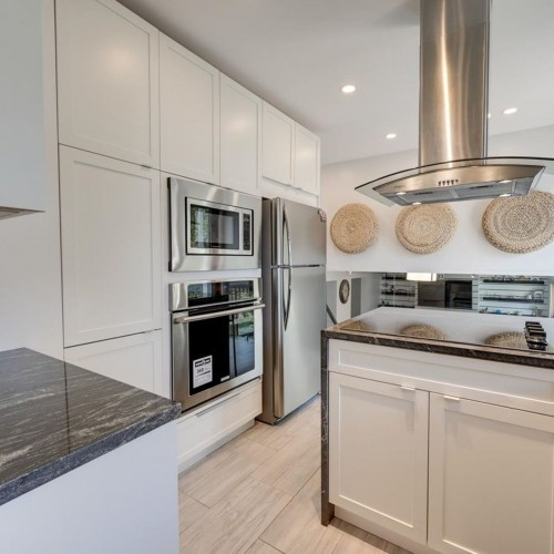 7816-159-street-patricia-heights-edmonton-04 at 7816 159 Street, Patricia Heights, Edmonton