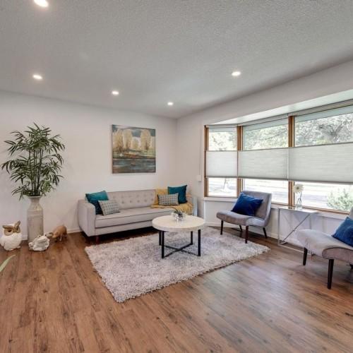 7816-159-street-patricia-heights-edmonton-08 at 7816 159 Street, Patricia Heights, Edmonton