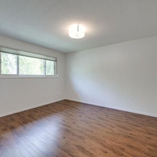 7816-159-street-patricia-heights-edmonton-14 at 7816 159 Street, Patricia Heights, Edmonton