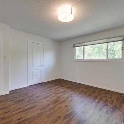 7816-159-street-patricia-heights-edmonton-15 at 7816 159 Street, Patricia Heights, Edmonton