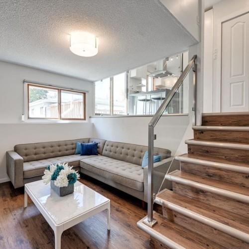 7816-159-street-patricia-heights-edmonton-18 at 7816 159 Street, Patricia Heights, Edmonton