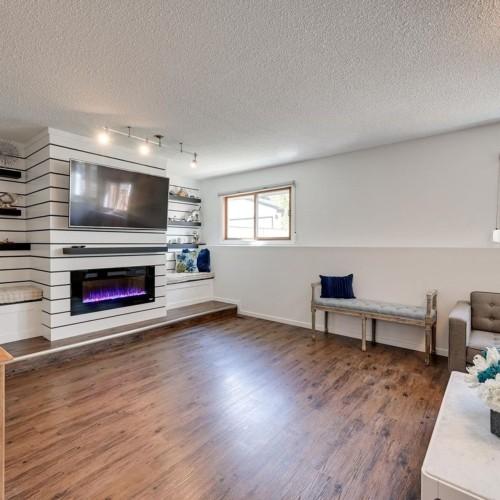 7816-159-street-patricia-heights-edmonton-19 at 7816 159 Street, Patricia Heights, Edmonton